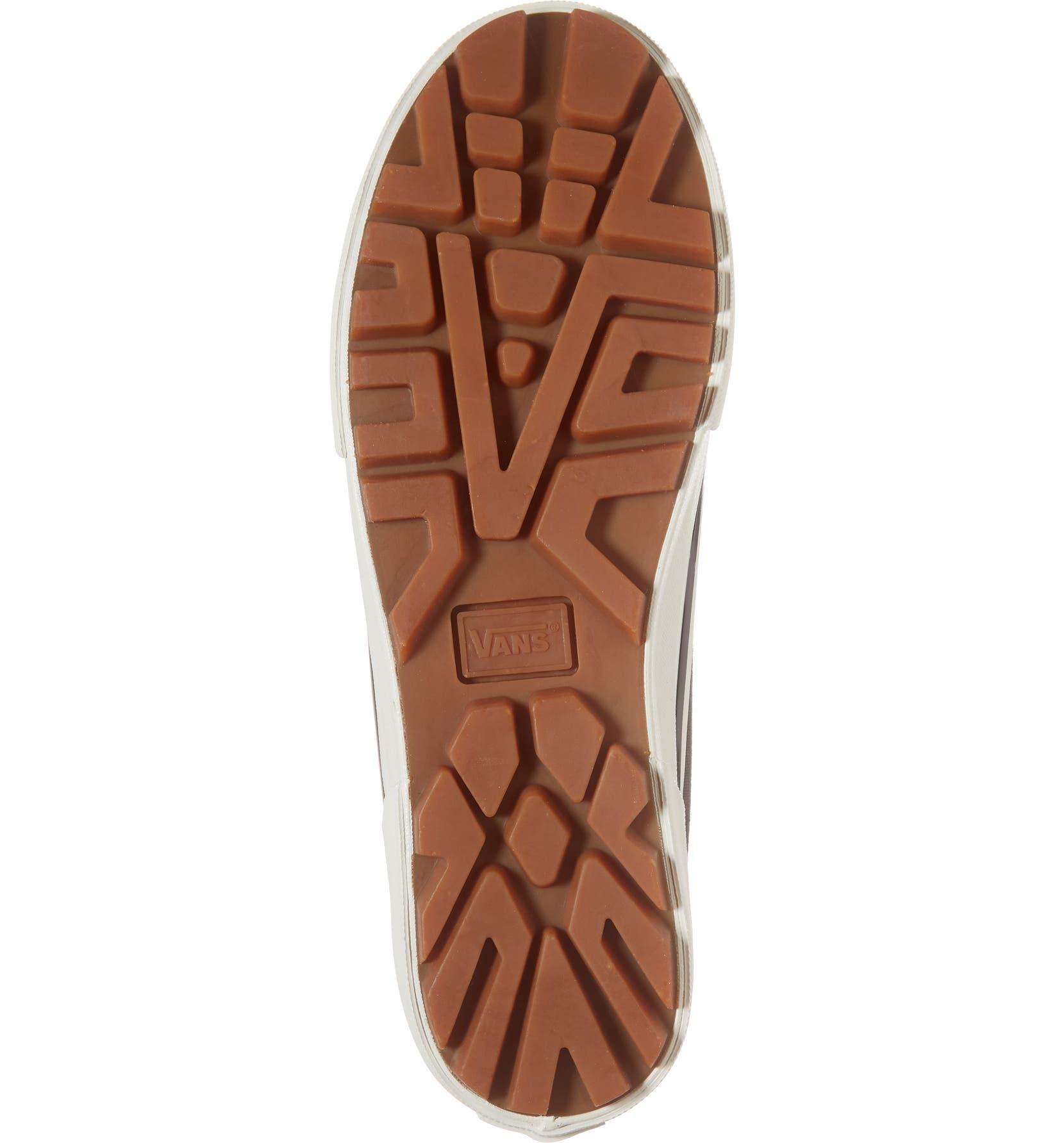 2977664865 Vans Anaheim Factory Style 29 DX Sneaker (Women)