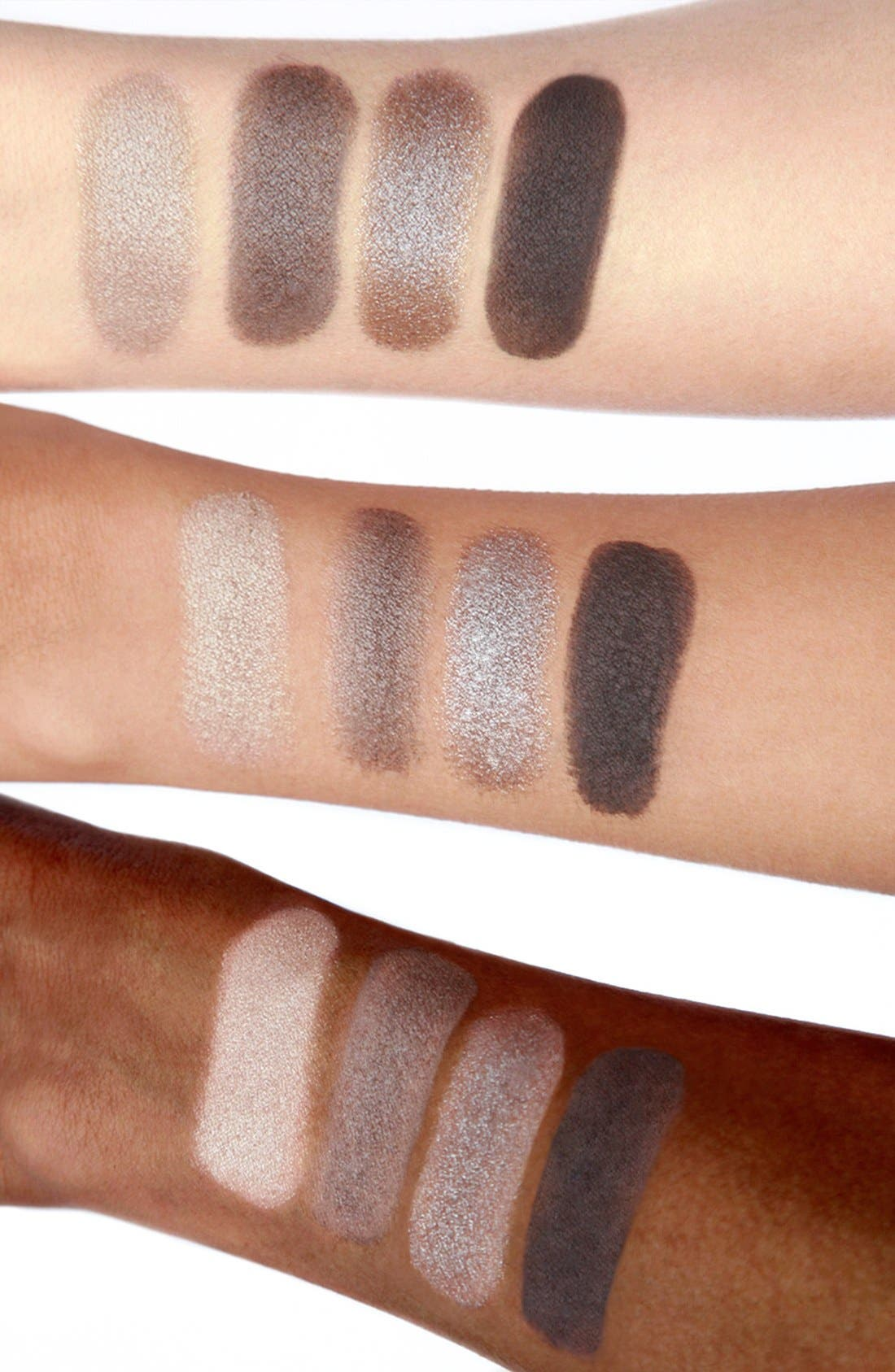 CHARLOTTE TILBURY, The Rock Chick Look Set, Alternate thumbnail 6, color, NO COLOR