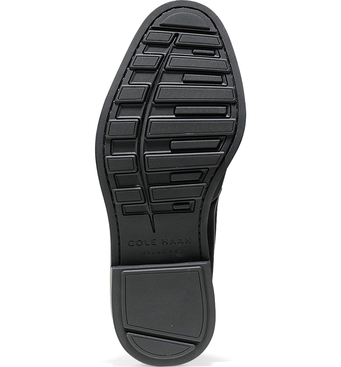 17d35aece00 Cole Haan Hamilton Grand Bit Loafer (Men)