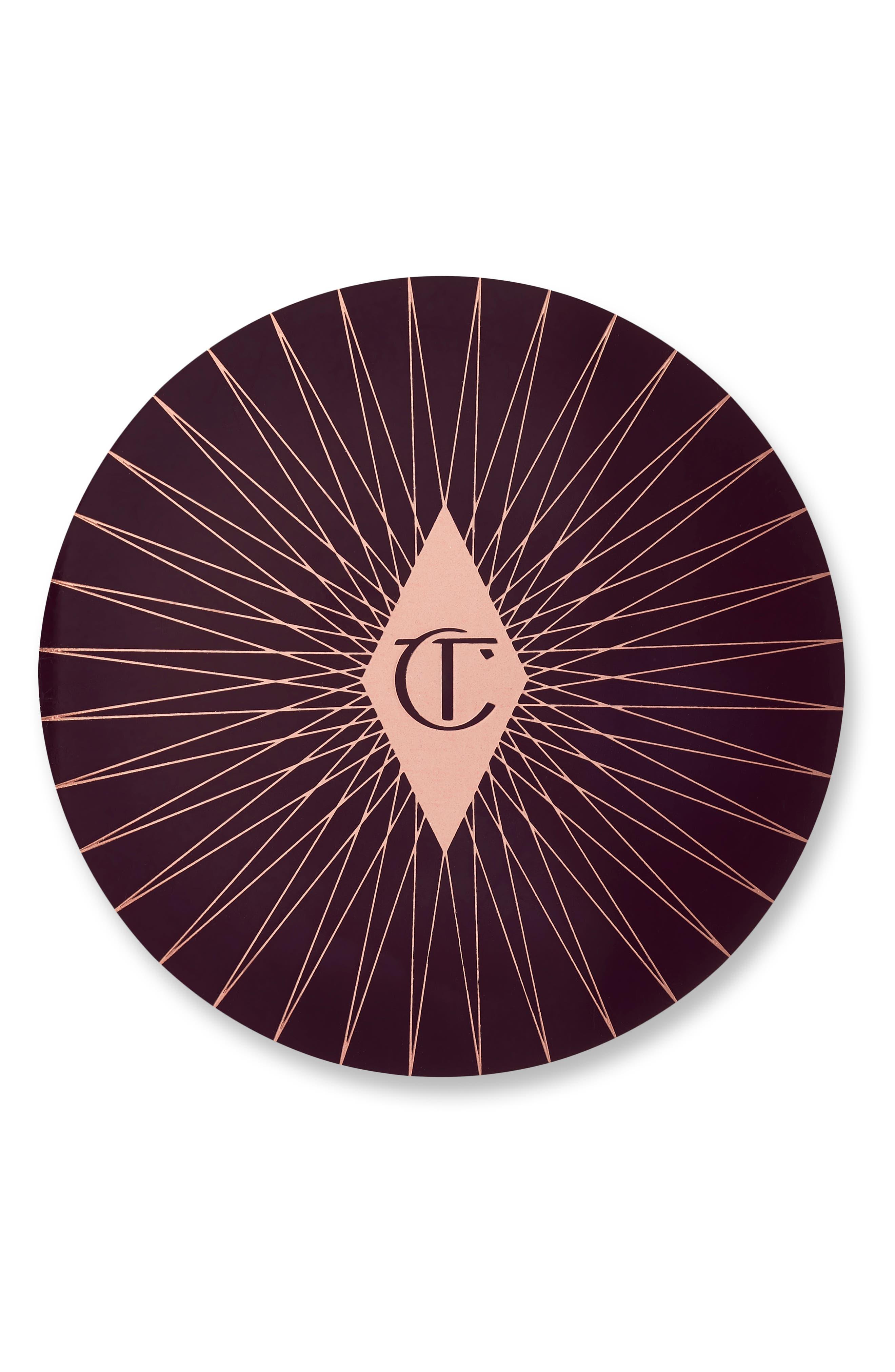 CHARLOTTE TILBURY, Charlottes Genius Magic Powder, Alternate thumbnail 5, color, 3