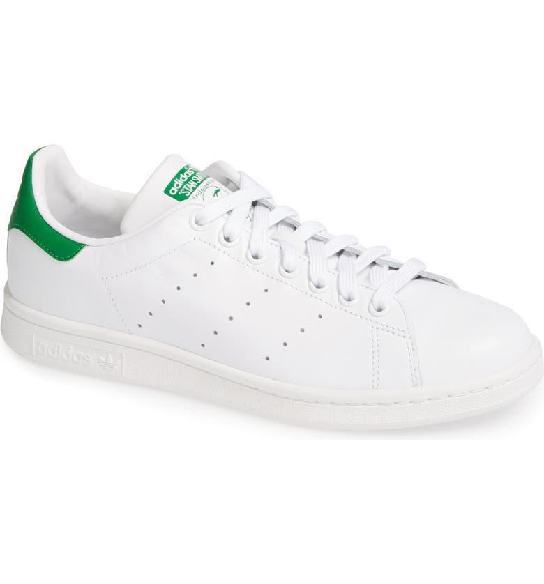 42f58a6f7fdf adidas  Stan Smith  Sneaker (Men)