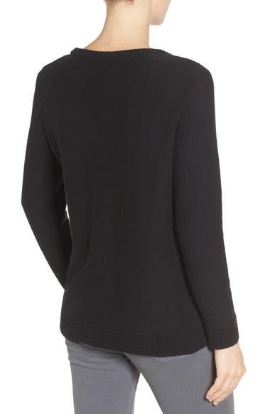 0c49d69439e4a Loyal Hana Wiley Maternity/Nursing Sweatshirt | Nordstrom