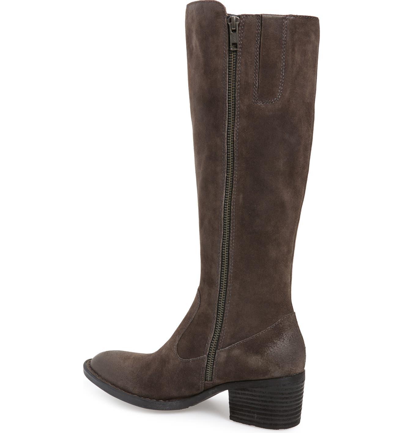 e8f62559aeb Børn Basil Boot (Women)