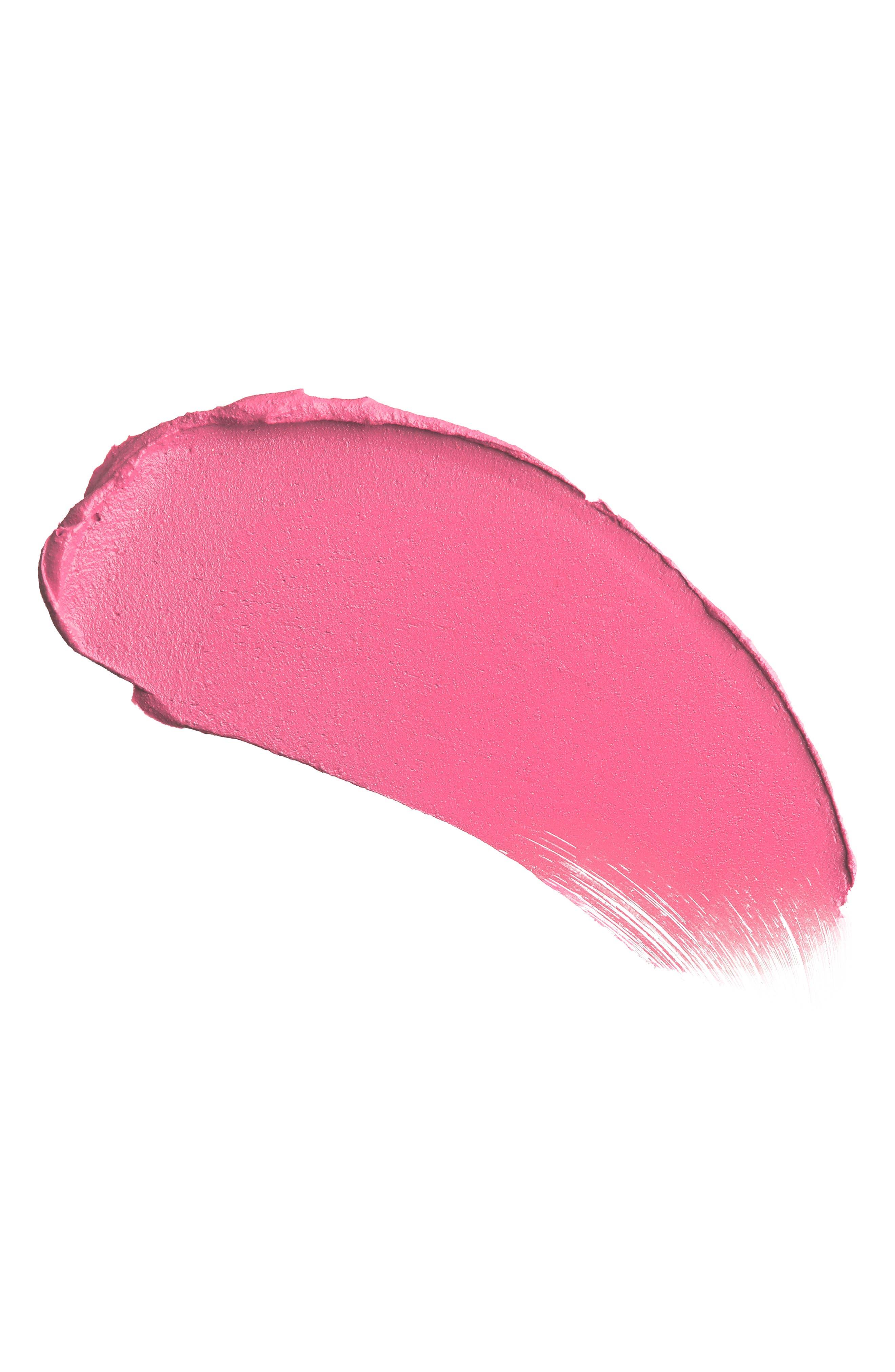 CHARLOTTE TILBURY, Hot Lips Lipstick, Alternate thumbnail 3, color, BOSWORTH'S BEAUTY