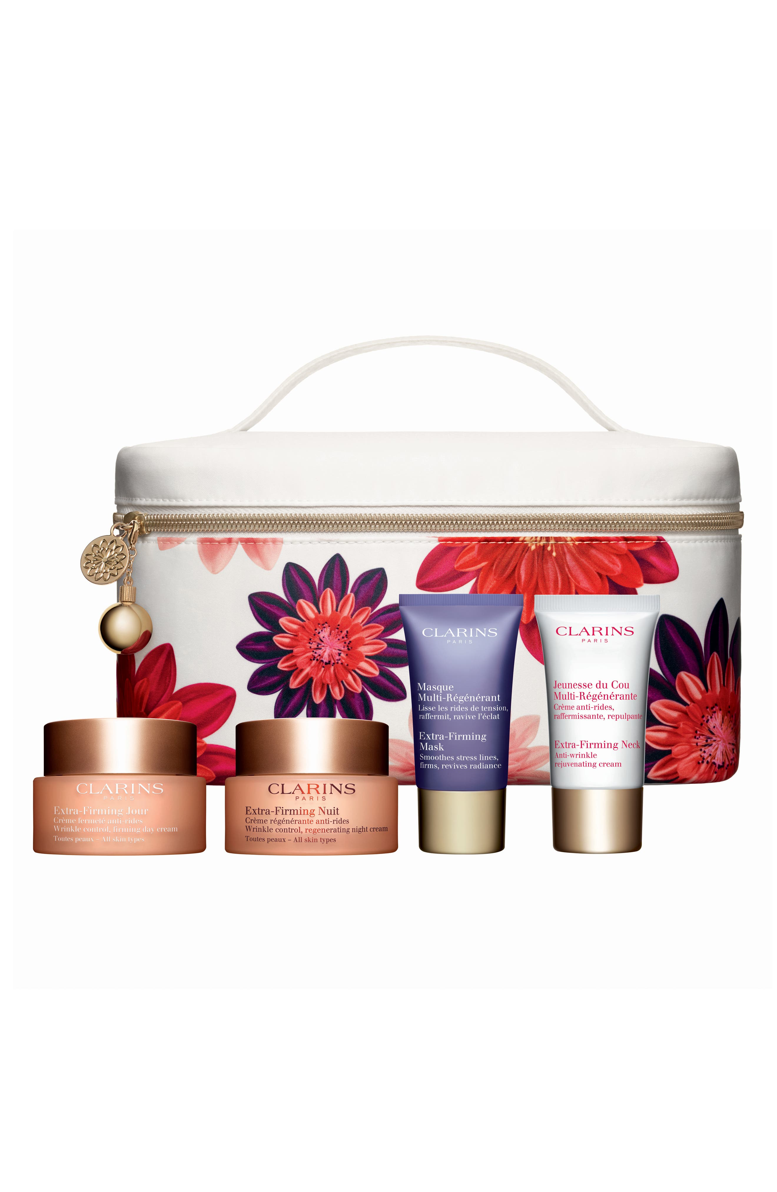 CLARINS Extra-Firming Collection, Main, color, 000