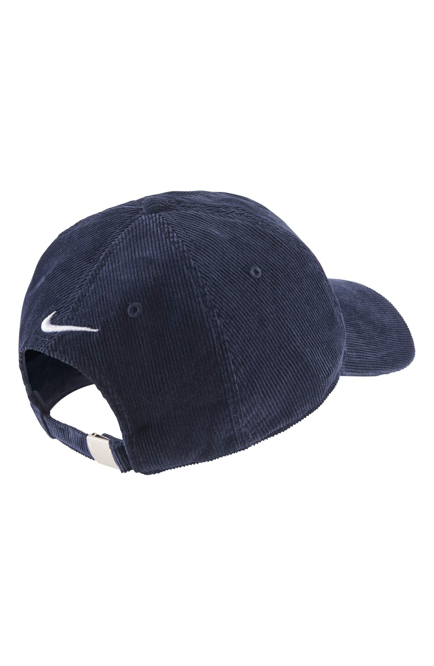 42ef45259a81 Nike H86 Just Do It Corduroy Cap