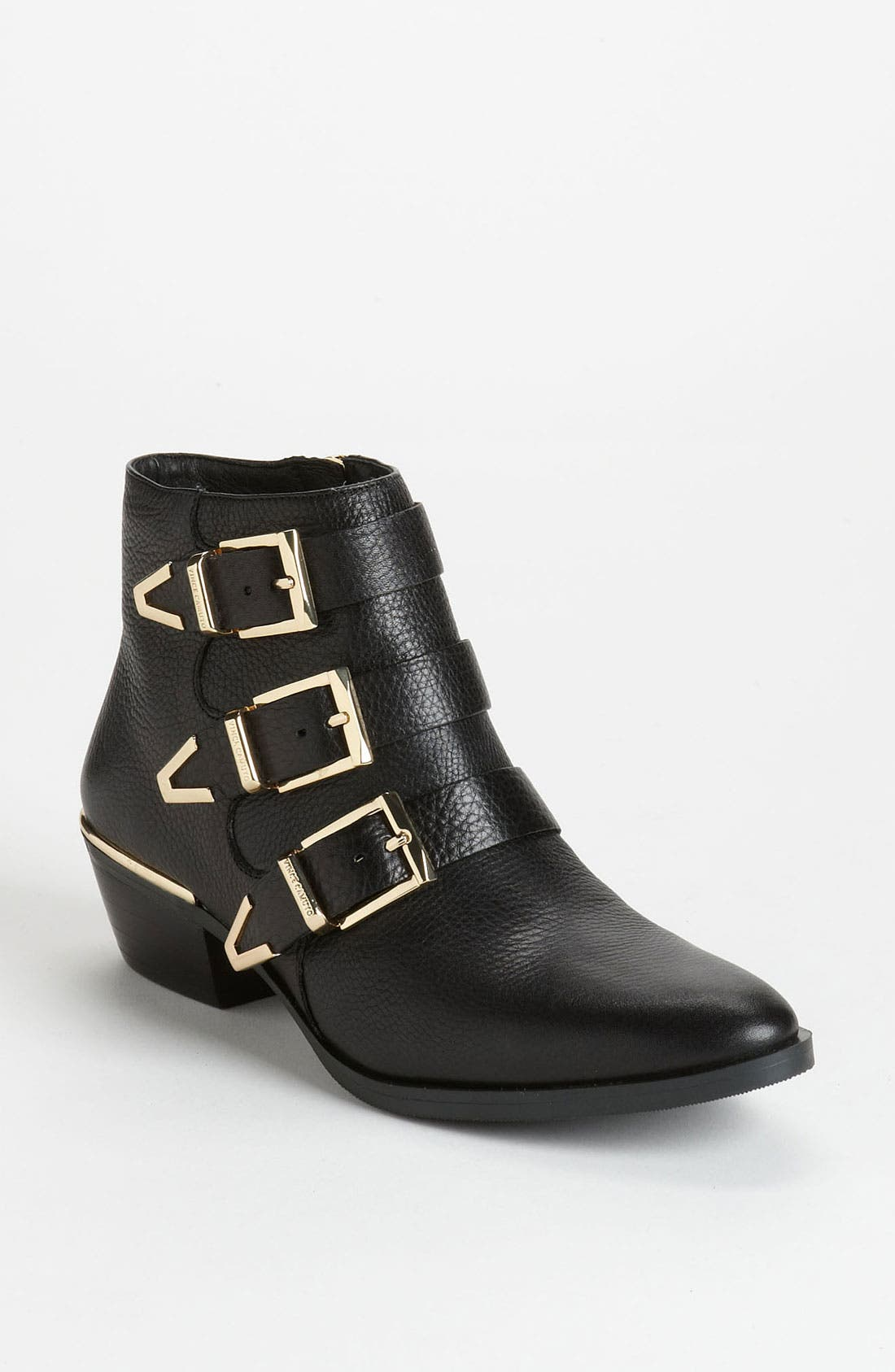 VINCE CAMUTO, 'Tipper' Boot, Main thumbnail 1, color, 002