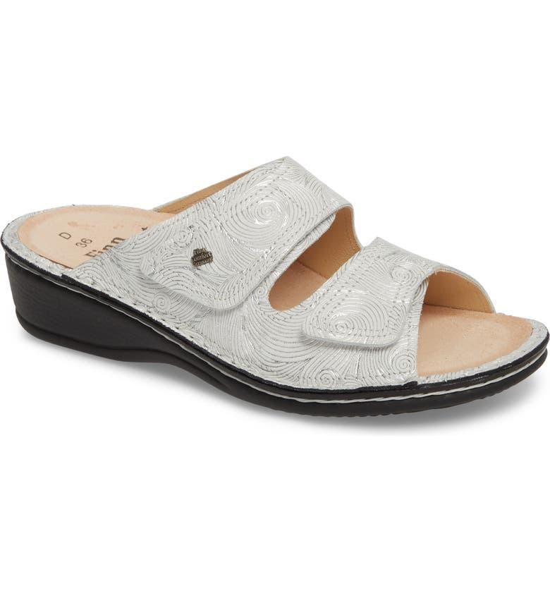 7cd839a95e2 Finn Comfort  Jamaica  Sandal (Online Only)