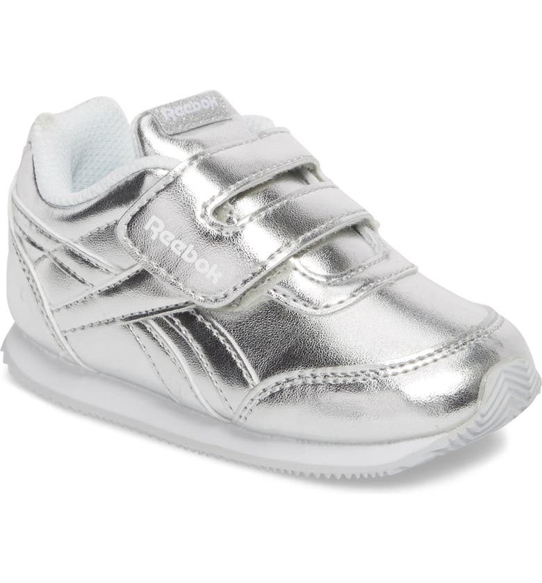 4e32bf6bed87a Reebok Royal Classic Jogger 2 Sneaker (Baby