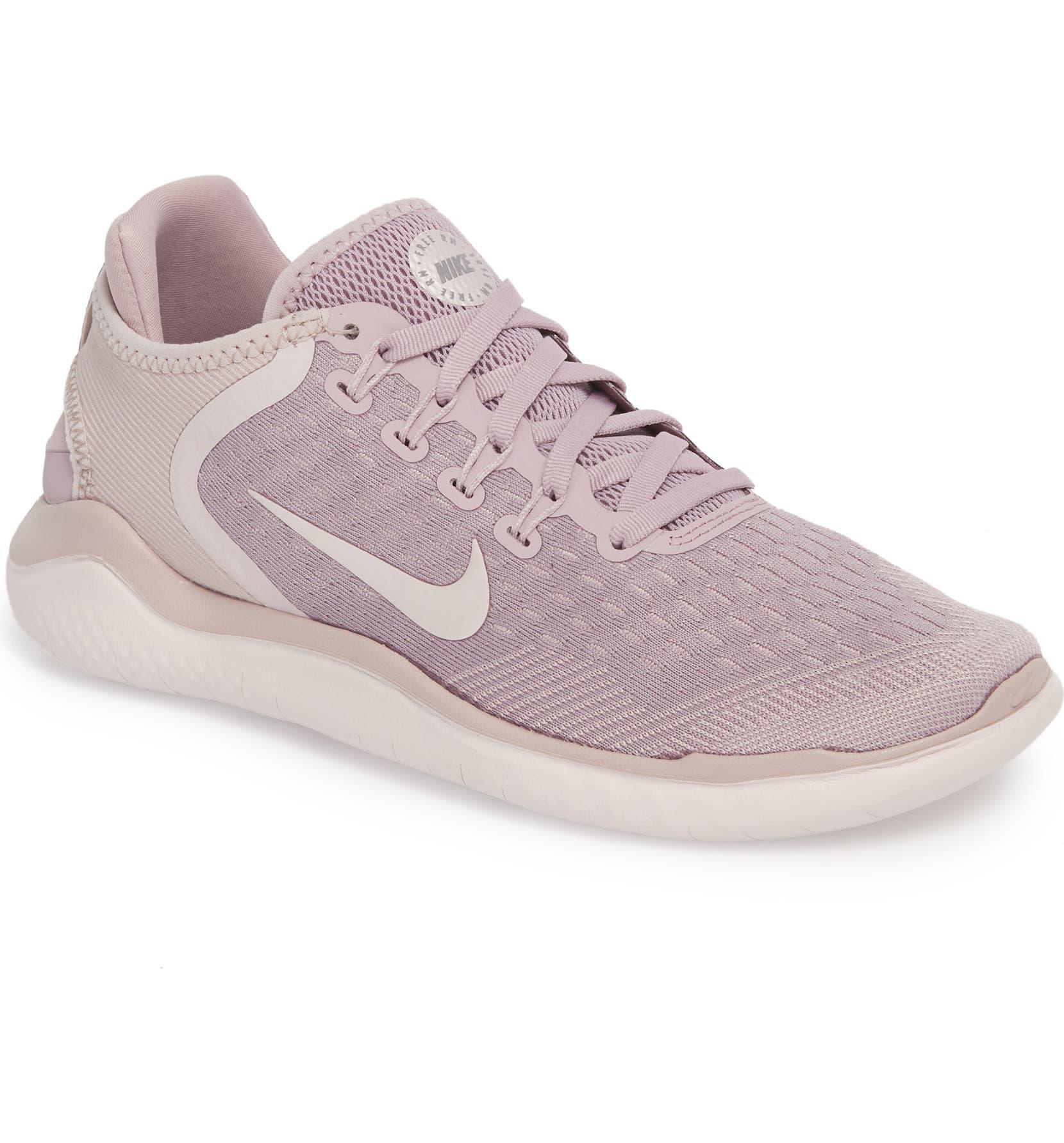 2442d4cd21e Nike Free RN 2018 Running Shoe (Women)
