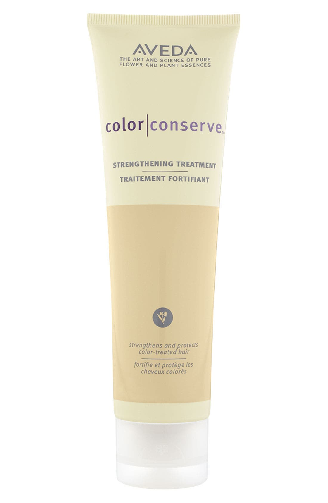AVEDA, color conserve<sup>™</sup> Strengthening Treatment, Main thumbnail 1, color, JNO COLOR