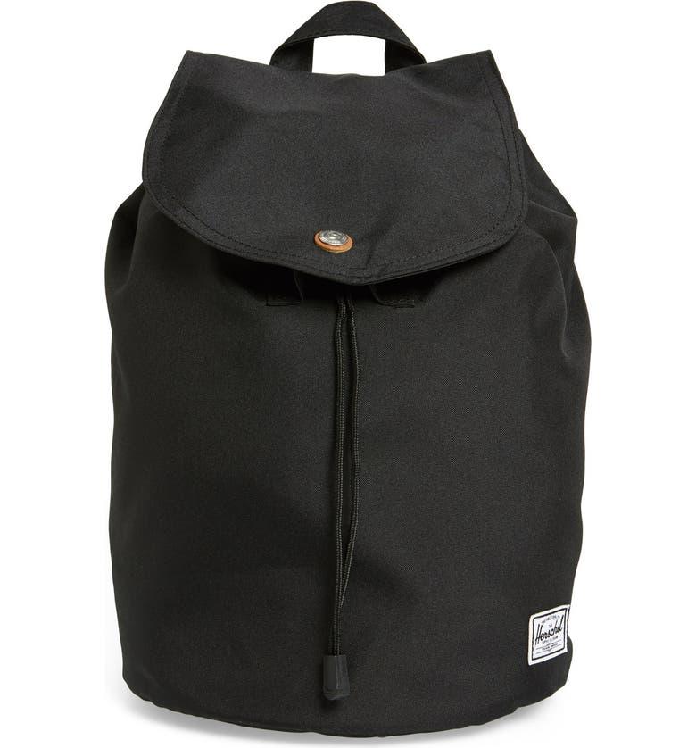611e8544be8 Herschel Supply Co.  Reid  Backpack