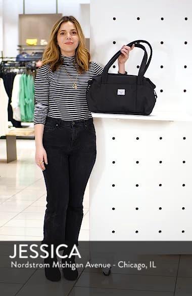 Extra Small Strand Duffle Bag, sales video thumbnail