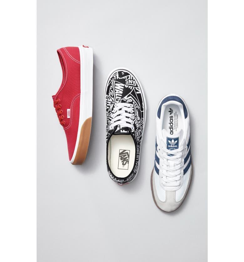 9ebe3e47fac Samba Og Sneakers In White B75806 - White in Multicolored