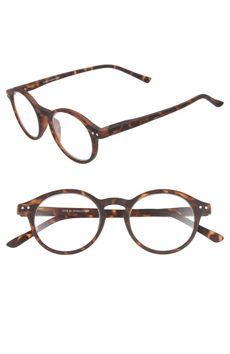 f88d42795e3 Nordstrom Men s Shop Otis 48mm Reading Glasses (2 for  50)
