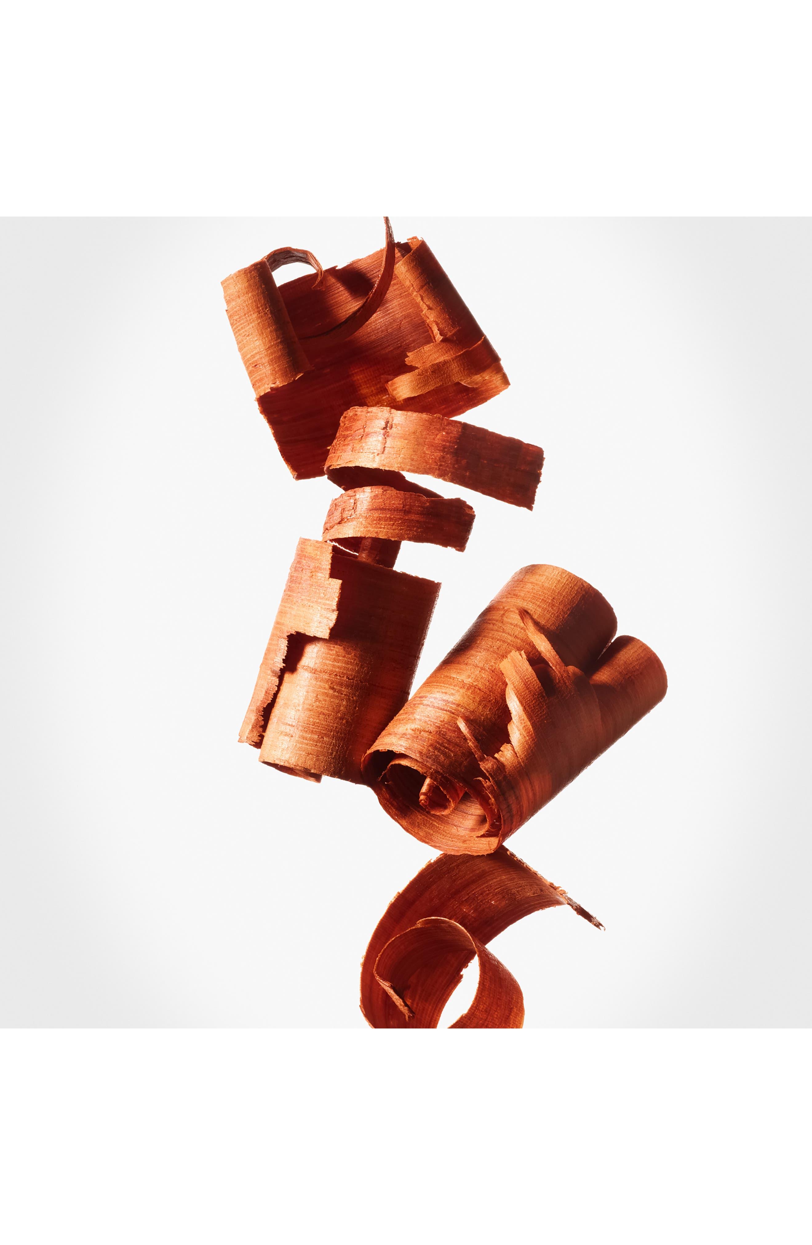 DONNA KARAN NEW YORK, Donna Karan 'Cashmere Mist' Deodorant / Antiperspirant, Alternate thumbnail 3, color, NO COLOR