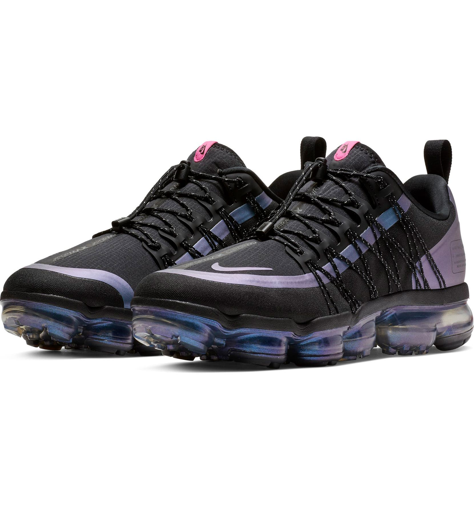 c0fb2e0458098 Nike Air VaporMax Run Utility Sneaker (Men)
