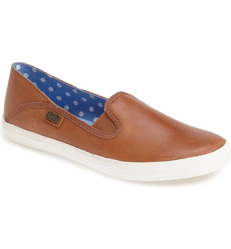 dc93b508d8f54 KEDS SUP ®  SUP   Crashback  Leather Slip-On