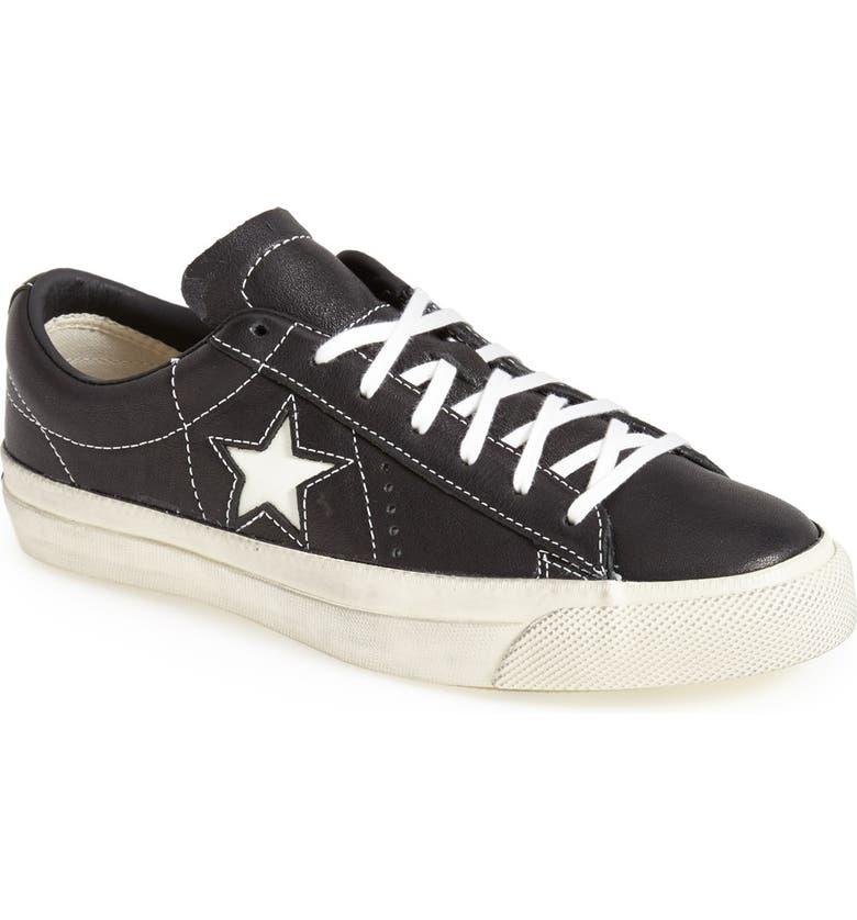 73e5fe048128 Converse by John Varvatos  One Star  Sneaker (Men)
