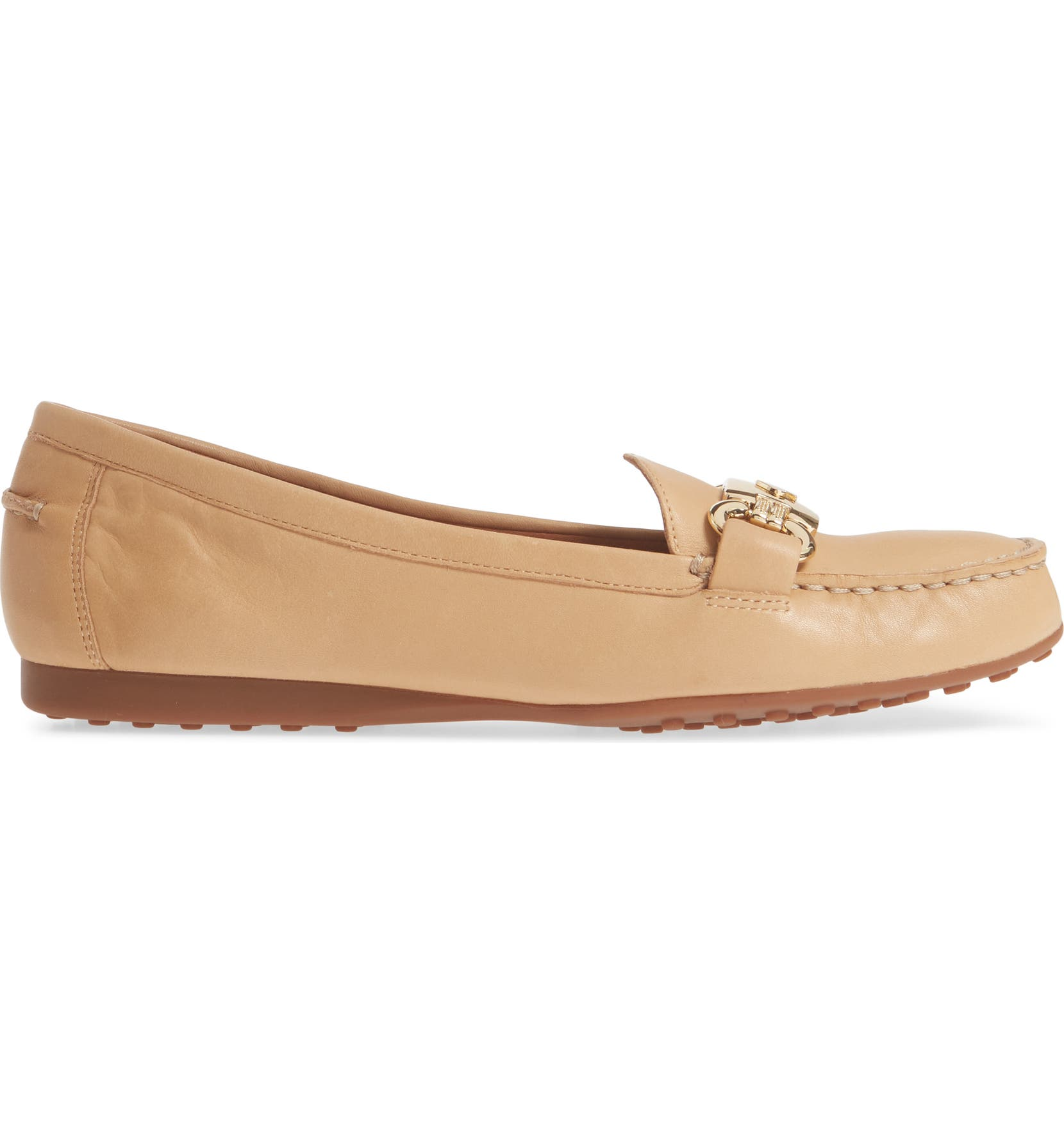 3744b339bfd kate spade new york carson loafer (Women)