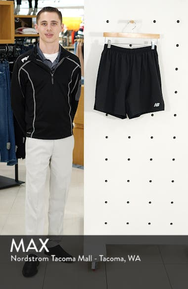 Impact Shorts, sales video thumbnail
