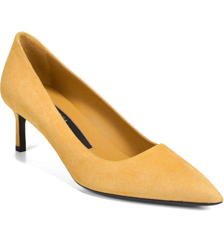 Via Spiga Pumps NIKOLE POINTY TOE PUMP