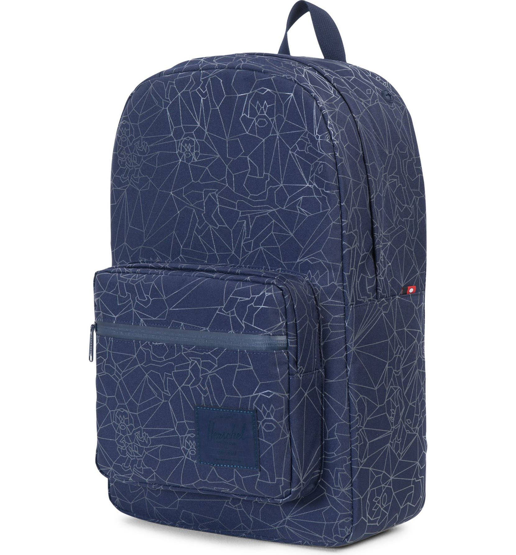 Herschel Supply Co. x Disney®  Pop Quiz   Backpack