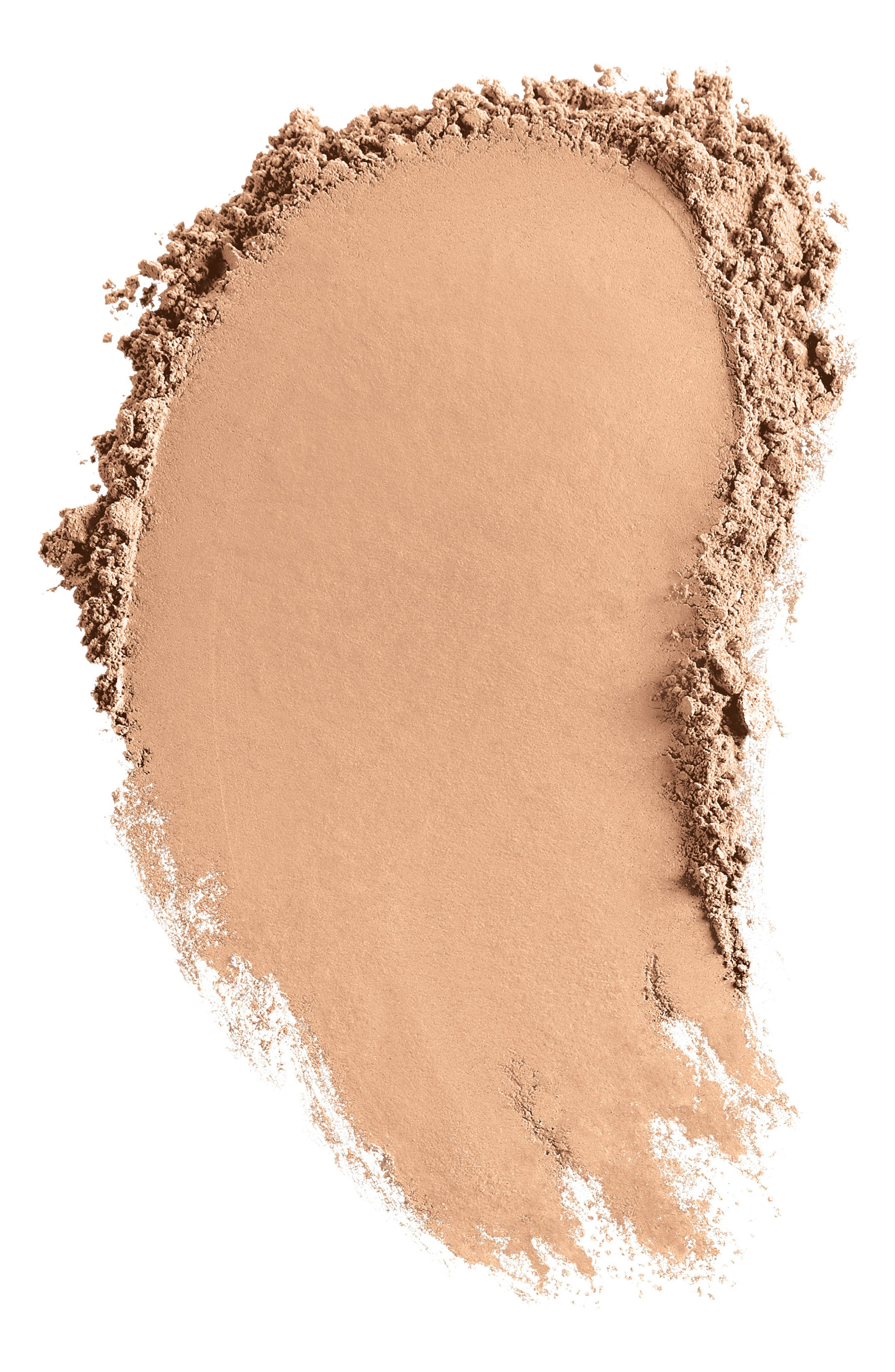 BAREMINERALS<SUP>®</SUP>, Nothing Beats the Original<sup>™</sup> 4-Piece Get Started Kit, Alternate thumbnail 3, color, MEDIUM BEIGE 12