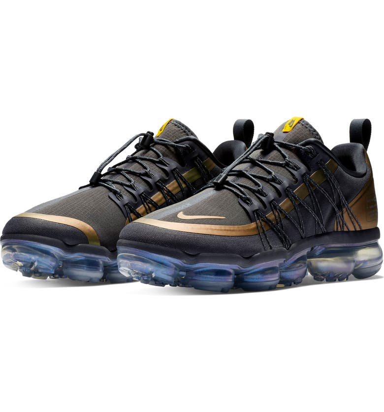 570894eab674d Nike Air VaporMax Run Utility Sneaker (Men)