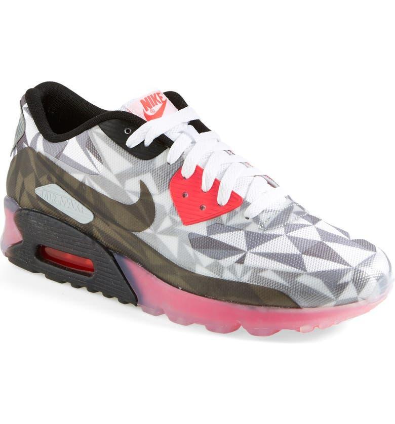 d546dd37640 Nike  Air Max 90 Ice (QS)  Sneaker (Men)