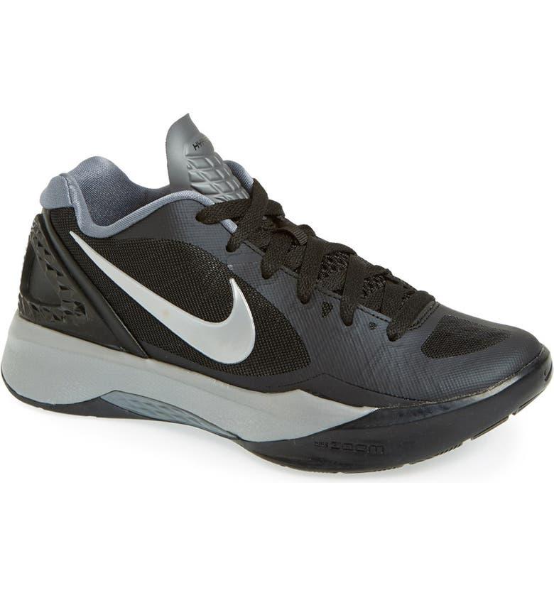 9958da7de8e9 Nike  Zoom Hyperspike  Volleyball Shoe (Women)