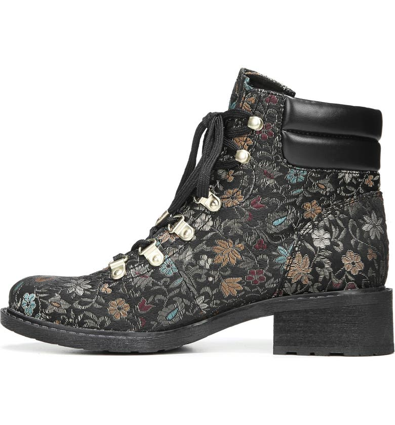 a646b5e37 Sam Edelman Darrah Boot (Women)