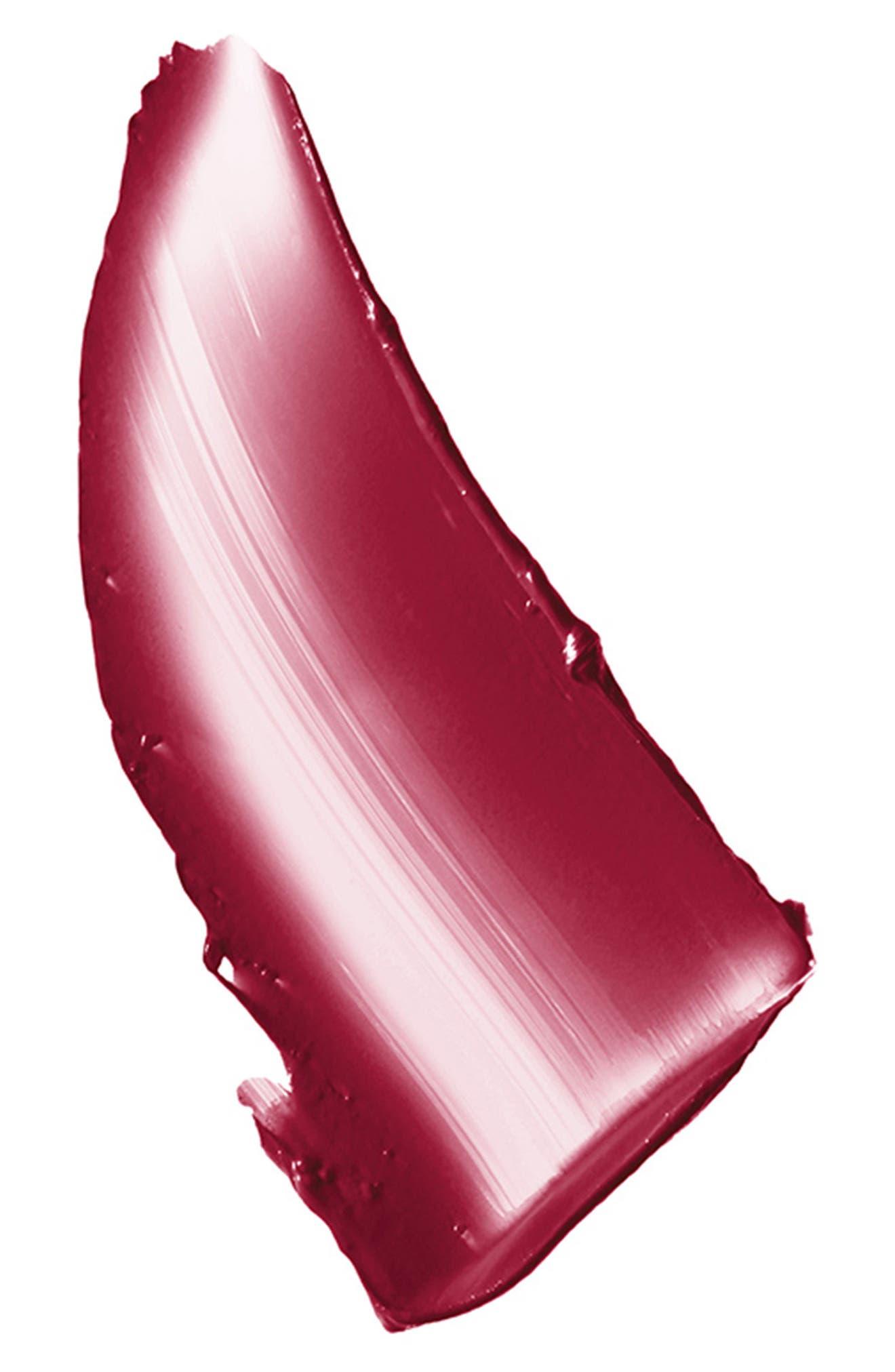NARS, Lipstick, Alternate thumbnail 3, color, AFGHAN RED (SA)