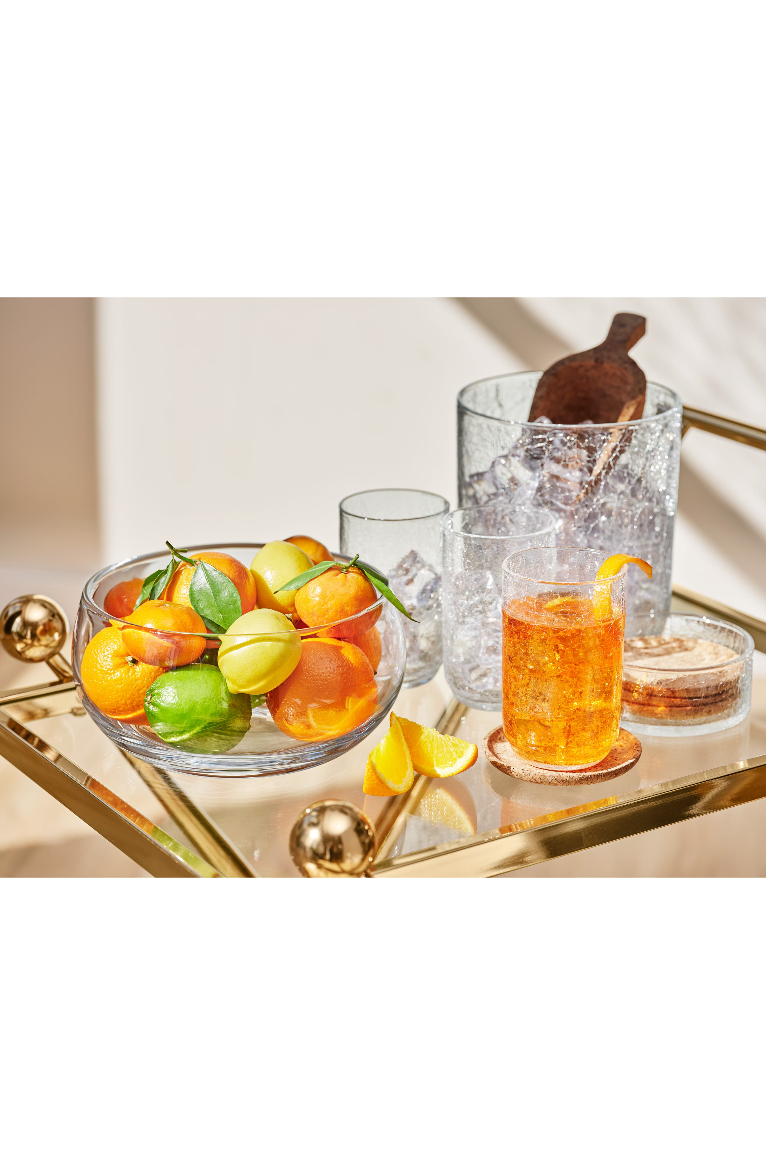 SMEG, 50s Retro Style Citrus Juicer, Alternate thumbnail 8, color, PASTEL GREEN