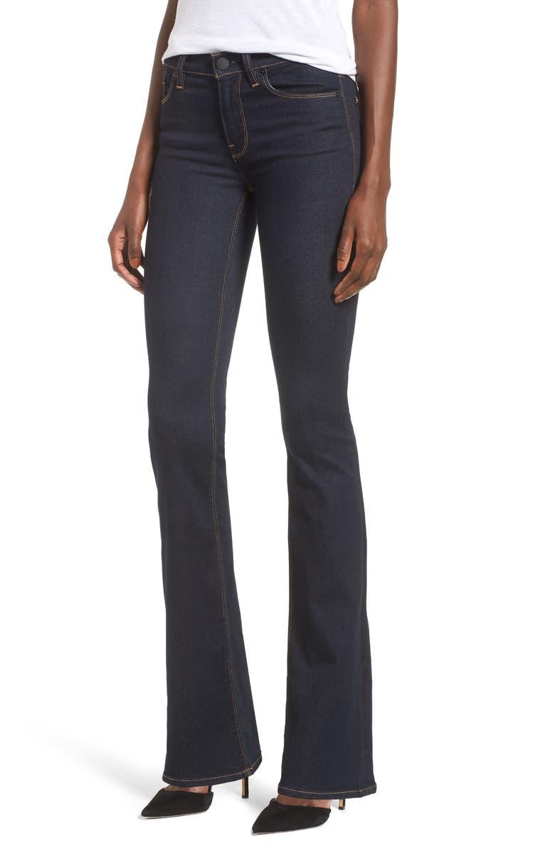 Hudson Jeans DREW BOOTCUT JEANS