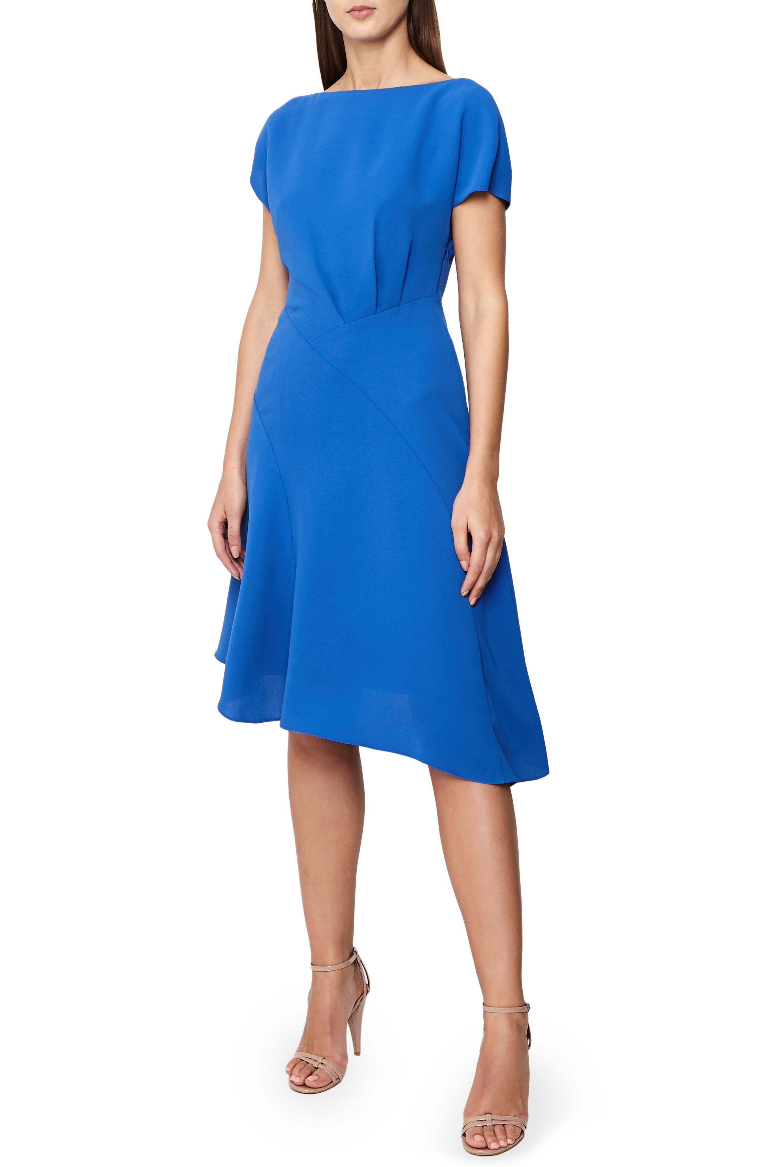 Reiss Dresses
