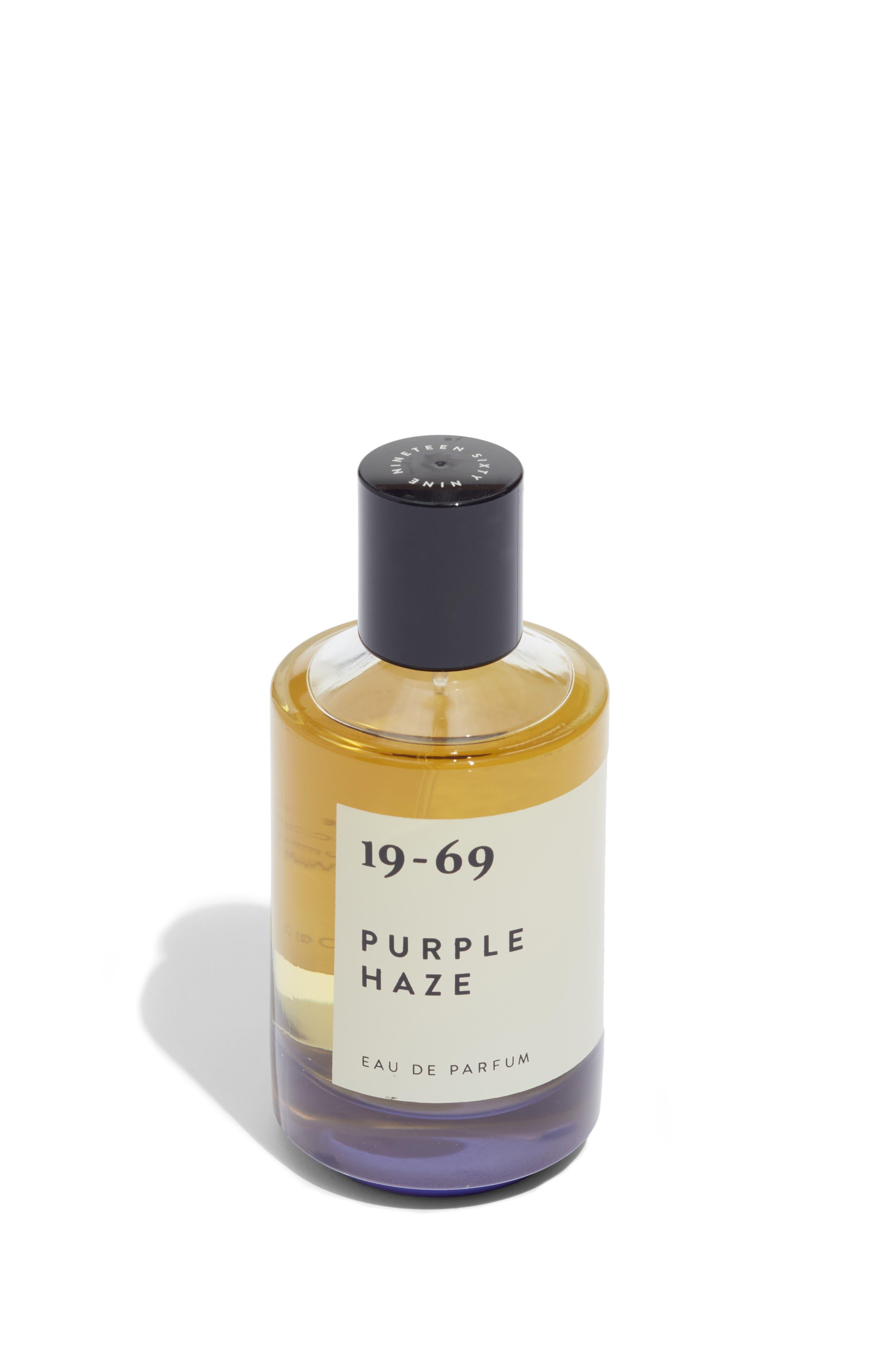 4719e6a9069 Women s Fragrance - Perfume - personal care