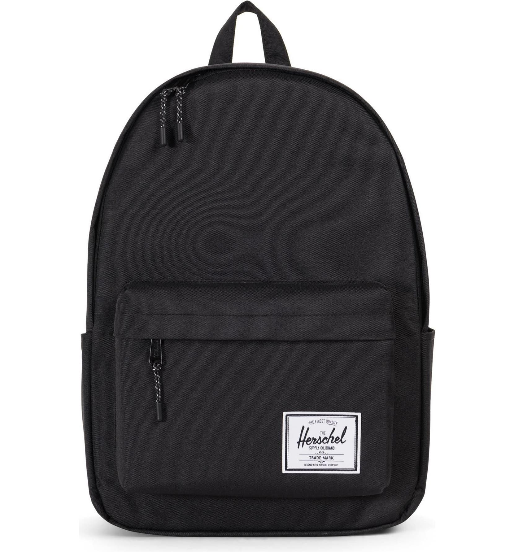 76e8d76fa29 Herschel Supply Co. Classic XL Backpack