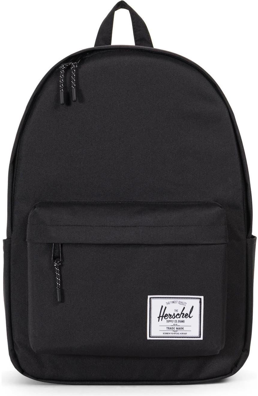 26dc9e8c115 Herschel Supply Co. Classic XL Backpack