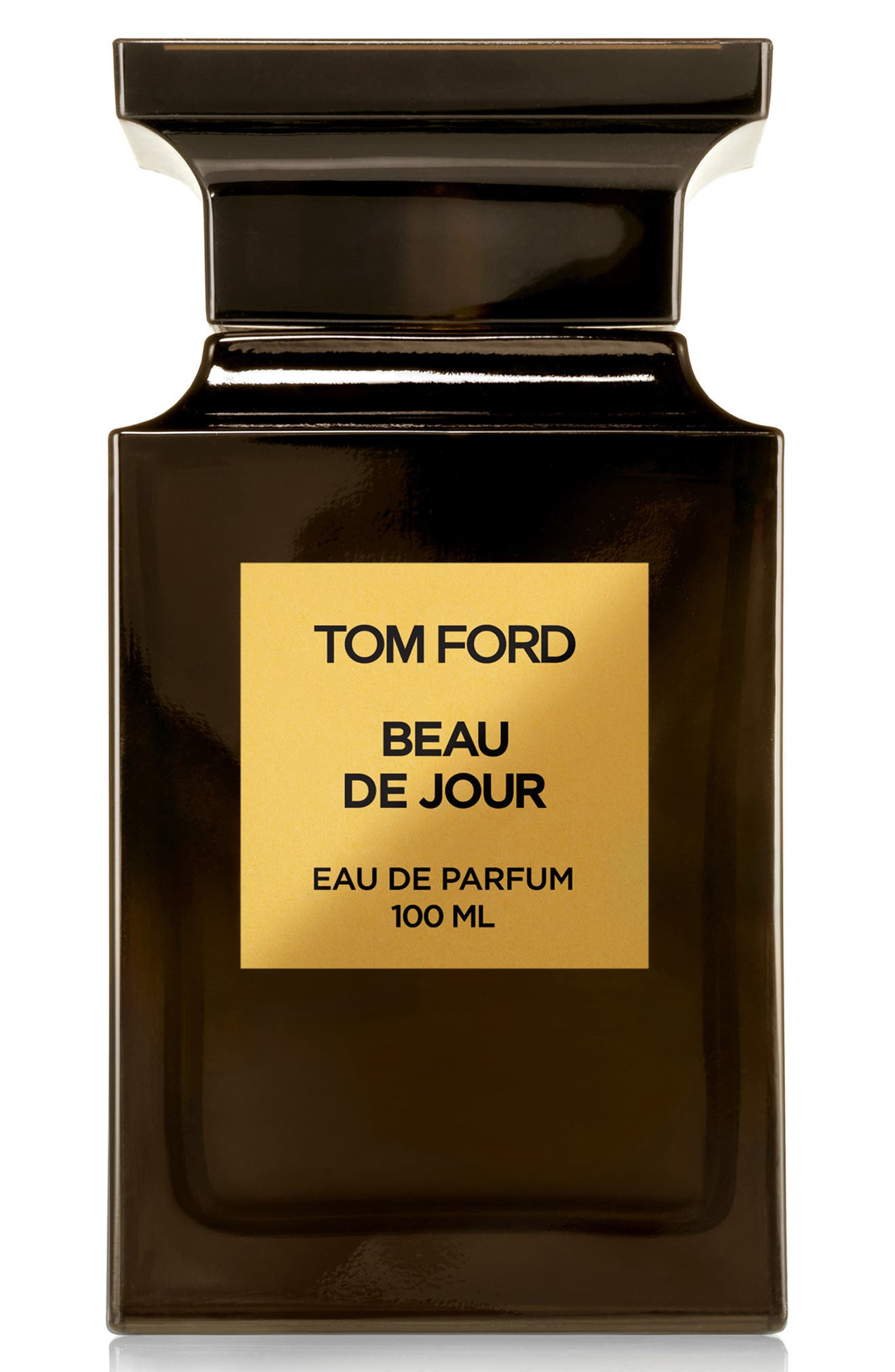 TOM FORD, Beau de Jour Eau de Parfum, Alternate thumbnail 2, color, NO COLOR