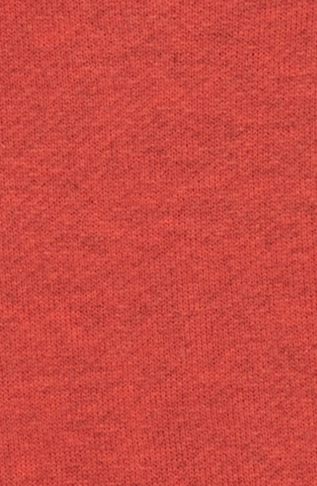 STEM, Textured Sweatshirt, Alternate thumbnail 2, color, 610