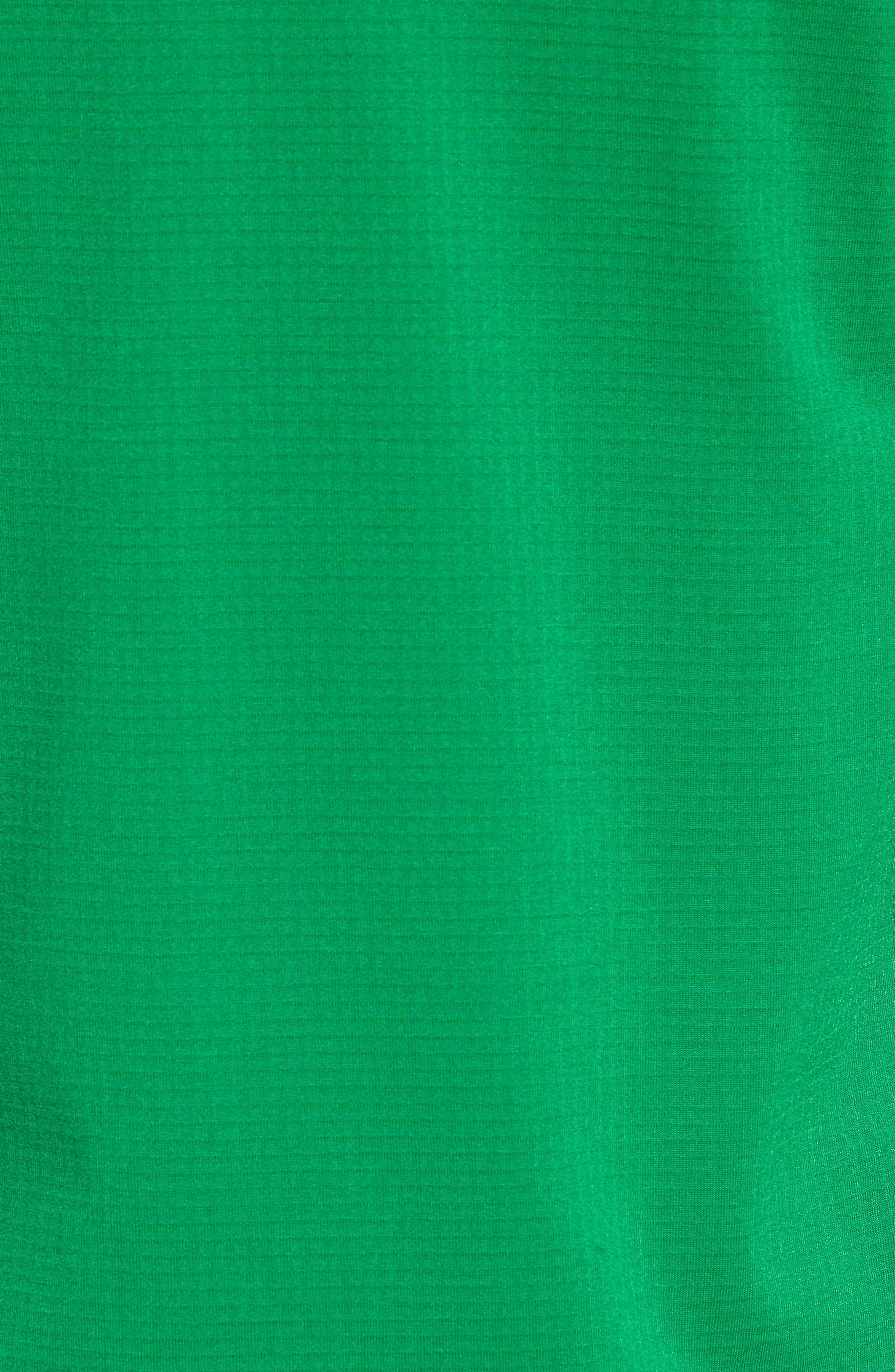 THE NORTH FACE, Borod Jacket, Alternate thumbnail 7, color, 310