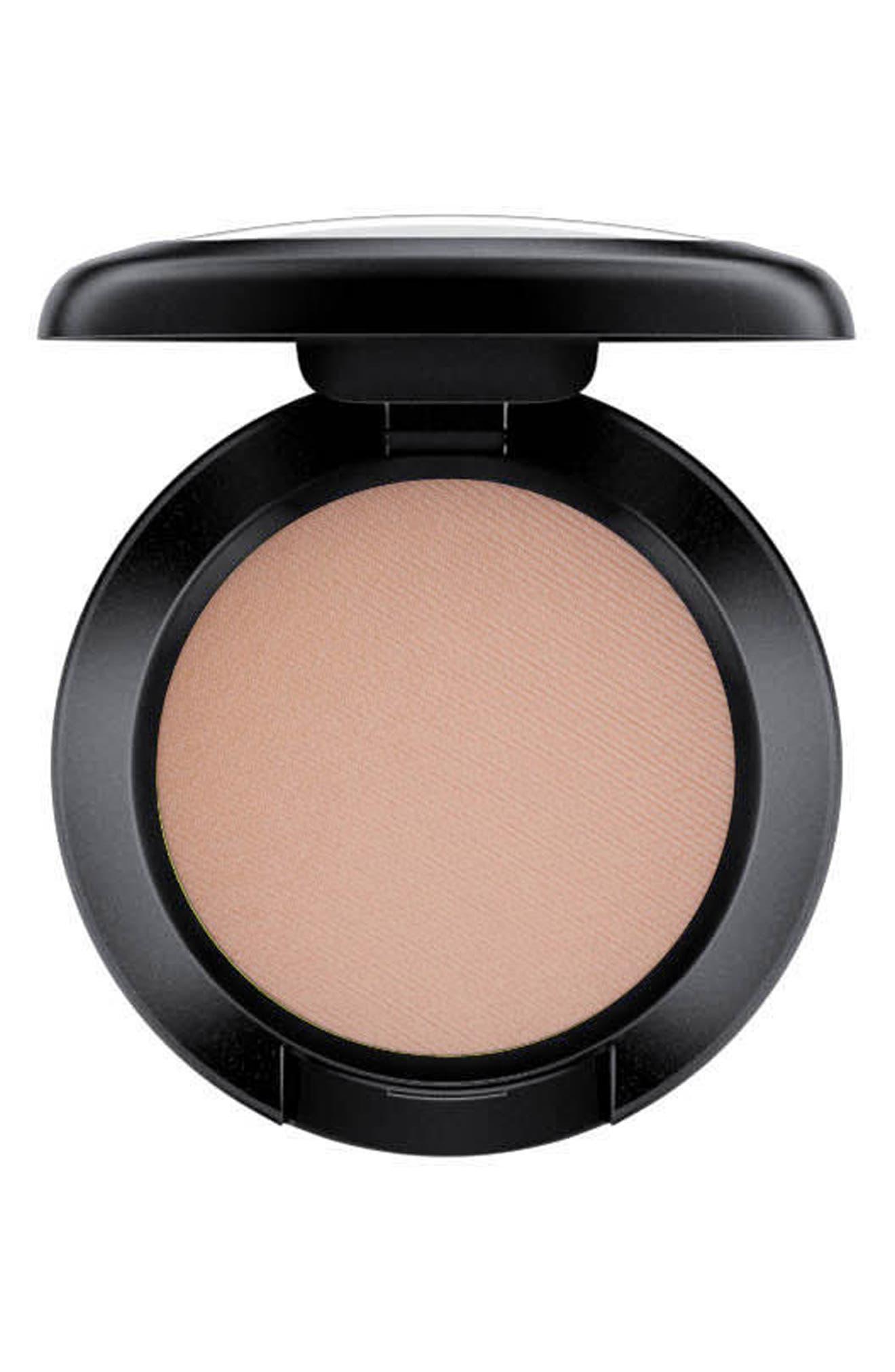 MAC COSMETICS MAC Throwbacks Eyeshadow, Main, color, KID (VLX)