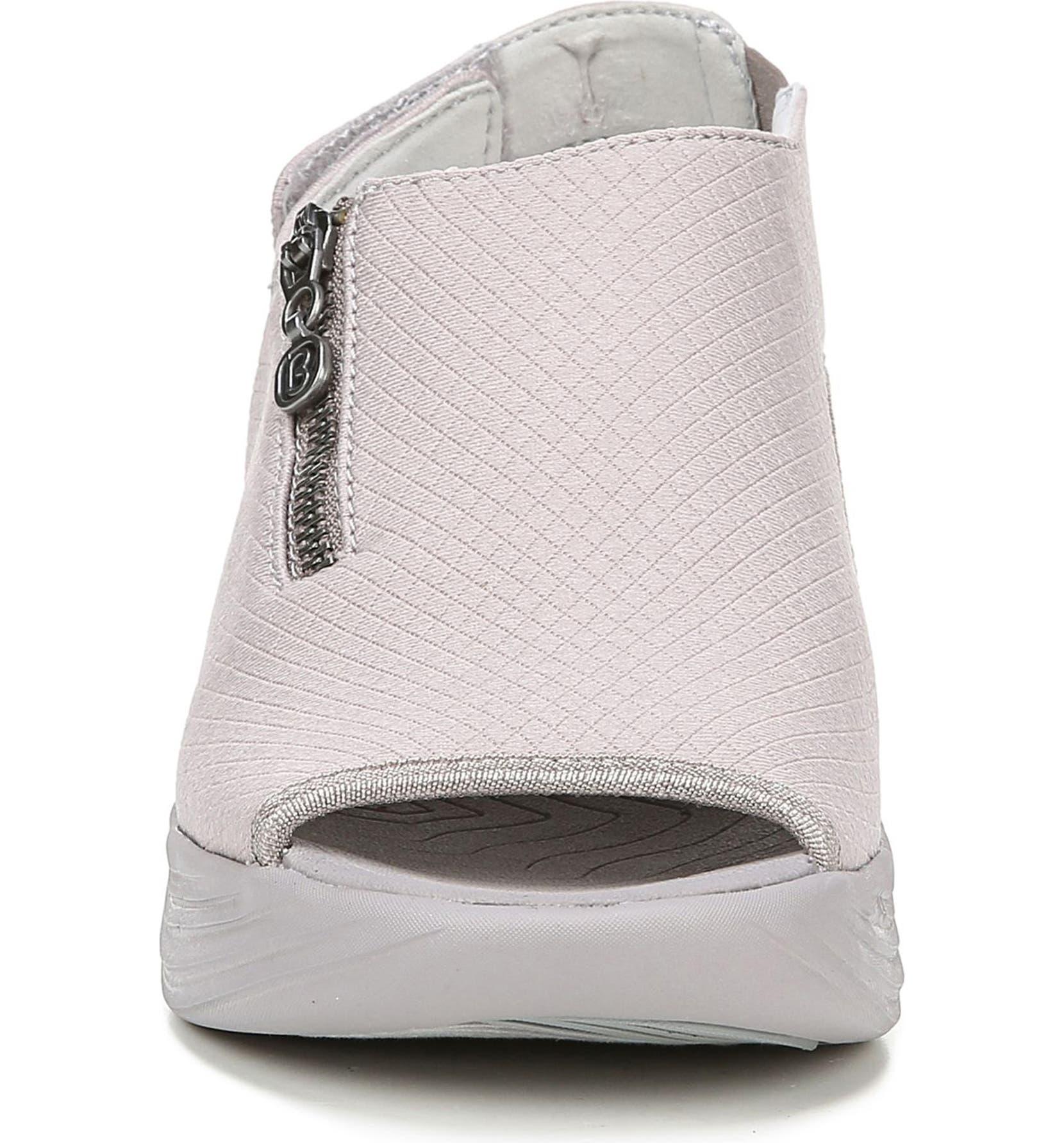 b9af2aa2bc6a BZees Zipline Wedge Sandal (Women)