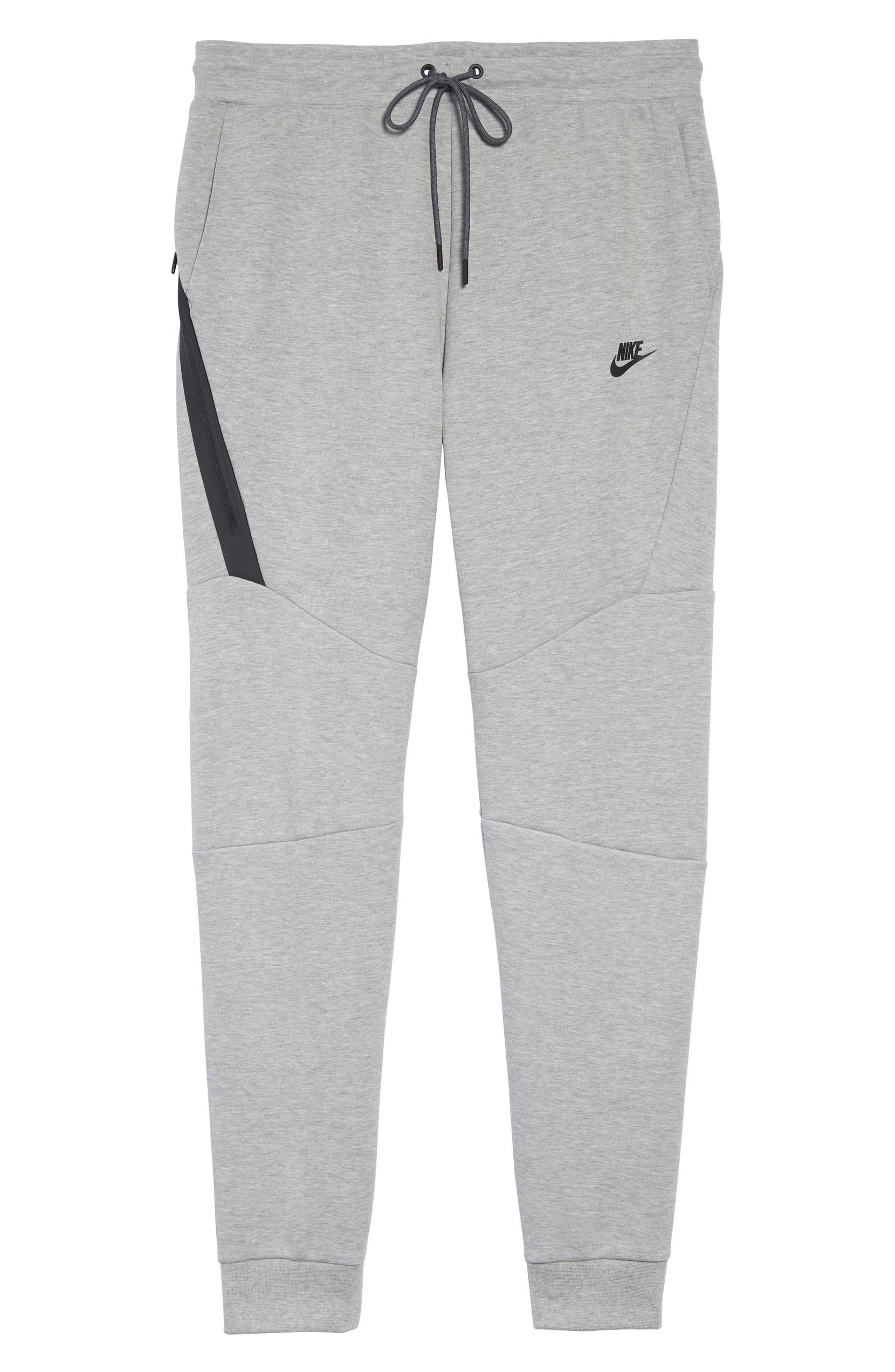 0e39f50a9063 Nike Tech Fleece Jogger Pants