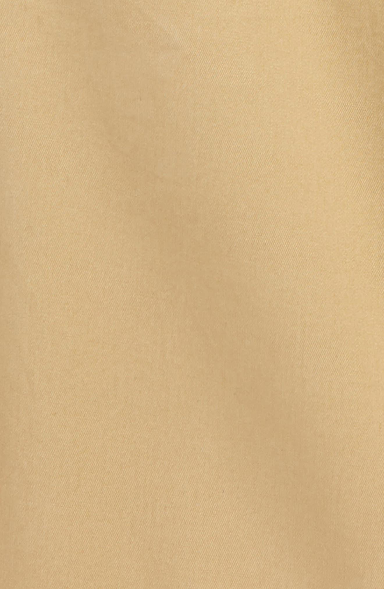 TUCKER + TATE, Chino Shorts, Alternate thumbnail 2, color, 230