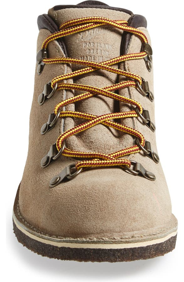 10f6d1f321e4 Danner  Tramline - Marquam  Round Toe Boot (Men)