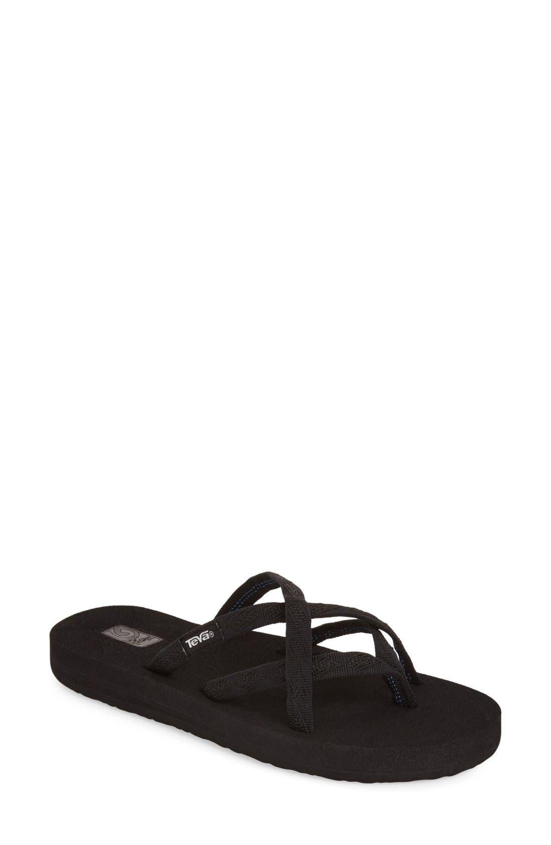 f11877606 Teva Sandals - Women s