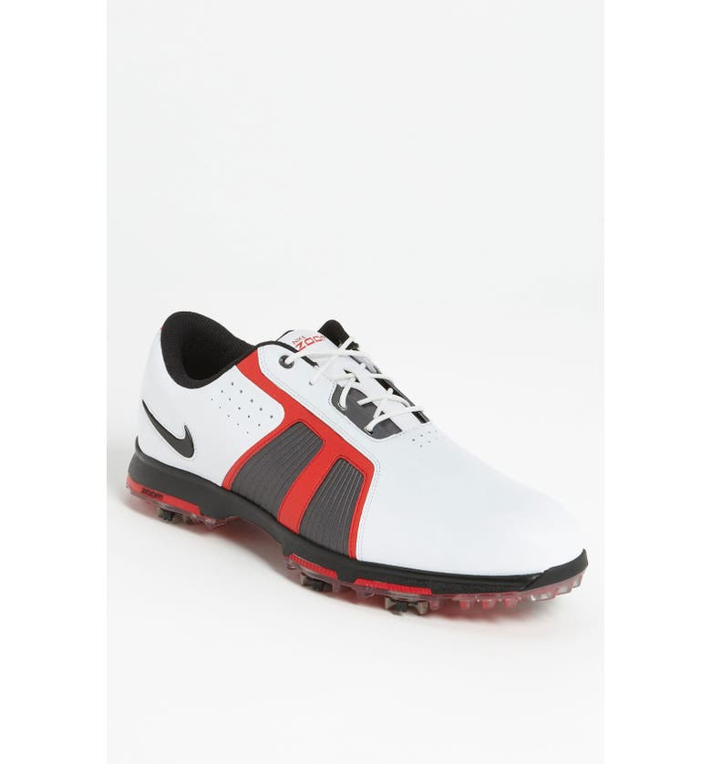 newest 04232 df0f7 NIKE  Zoom Trophy  Golf Shoe, Main, color, ...