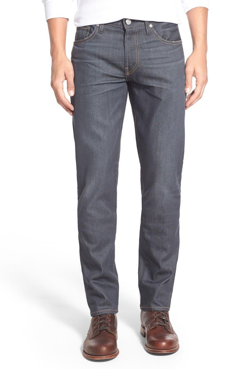 6aad6c8d J Brand 'Tyler' Slim Fit Jeans (Keene) | Nordstrom